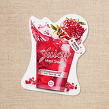 (Holika Holika) Juicy Mask Sheet Pomegranate