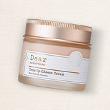 (Enprani) Dear by Tone Up  Cheese Cream