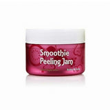 (Holika Holika) Smoothie Peeling Jam Grape Expectation