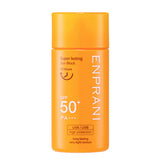 (Enprani) Superlasting Sun Block