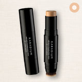 (Karadium) Melting Foundation Stick SPF 50+ PA+++ 21 Light Beige