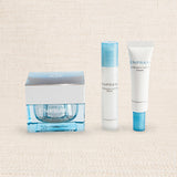 (Enprani) Super Aqua Capture Cream Set / Combination