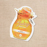 (Holika Holika) Juicy Mask Sheet Honey