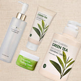 Kskin Cleansing Premium Set