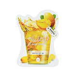 (Holika Holika) Juicy Mask Sheet Mango