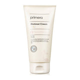 (Primera) Baby Atotreat Cream