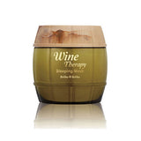 (Holika Holika) Wine Therapy Sleeping Mask White Wine