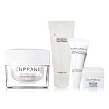 (Enprani) Whitecell Radiance Cream Set