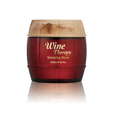 (Holika Holika) Wine Therapy Sleeping Mask Red Wine
