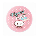 (Holika Holika) Pig Nose Clear Blackhead Cleansing Sugar Scrub