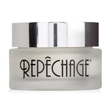 (Repechage) Opti-Firm Lift Cream