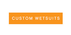 custom wetsuits for kitesurfers and windsurfers