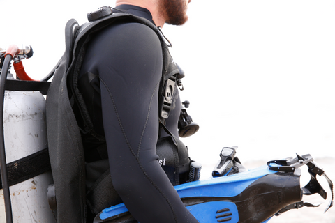 get wetsuit fit right the first time