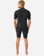 Custom Mens Surf Springsuit