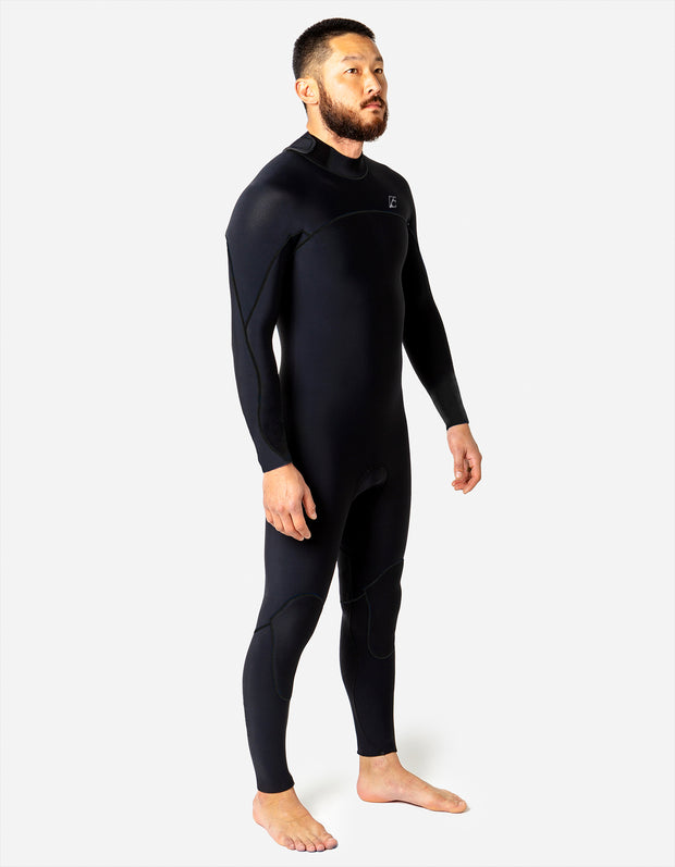 Custom Mens Dive Fullsuit