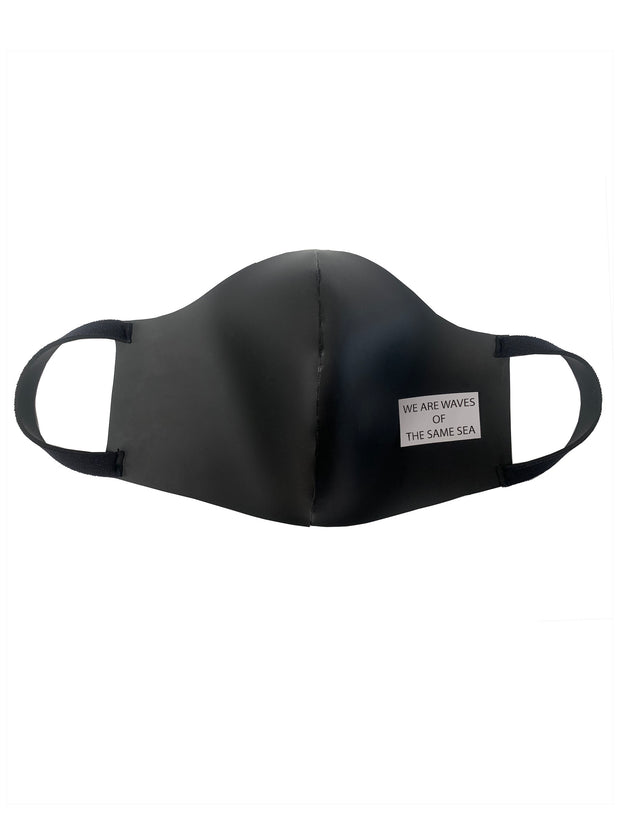 Neoprene Face Mask (Non-Medical)