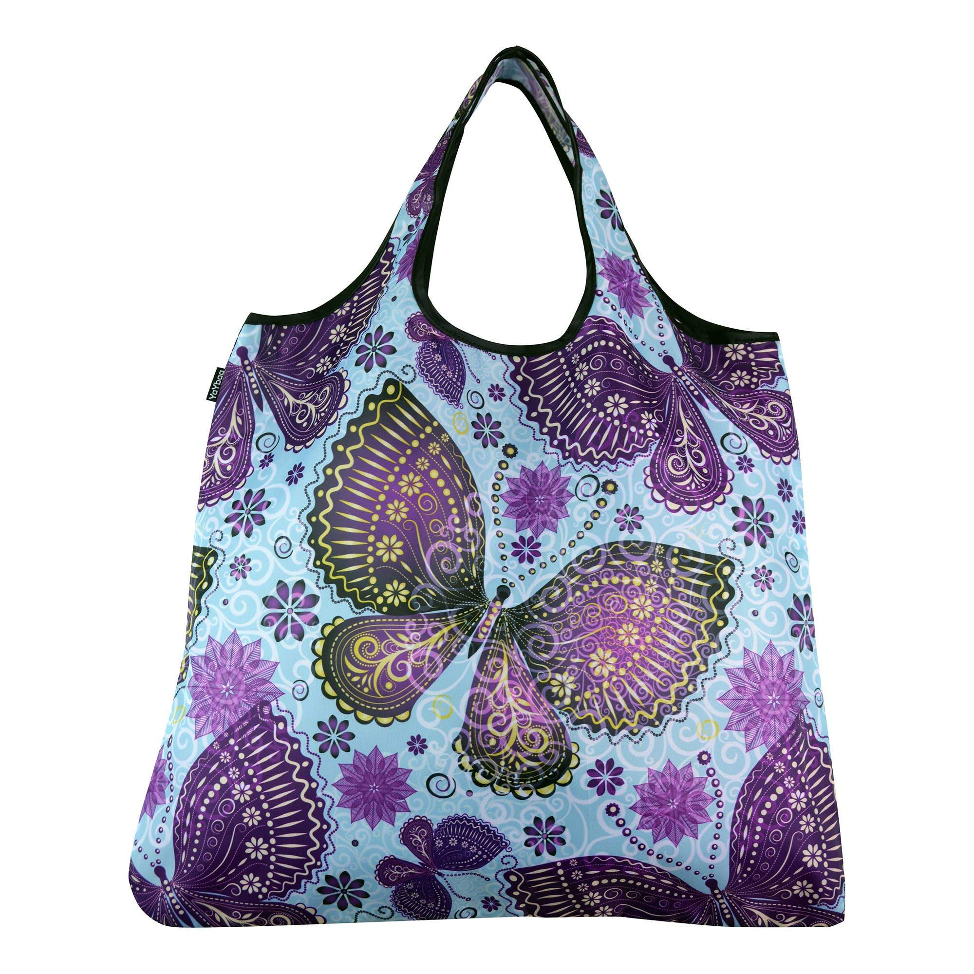 Buy Butterfly Harmony YaYbag ORIGINAL from Walking Pants Curiosities, the Most un-General Gift Store in Downtown Memphis, Tennessee!