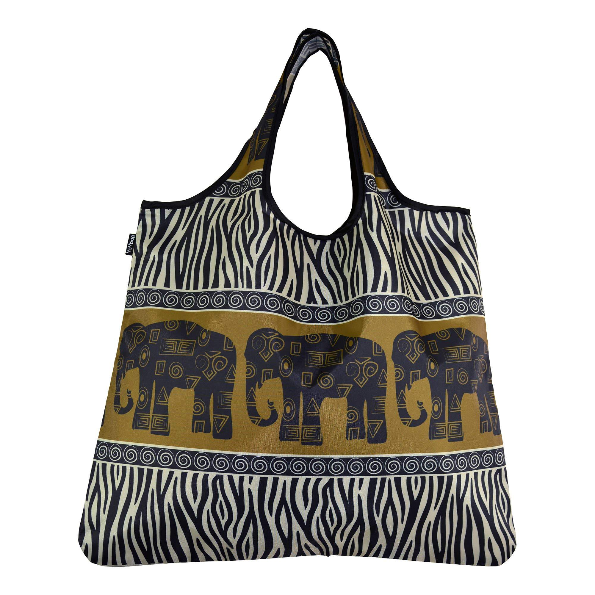 Buy YAY NOVELTY - YaYbag ORIGINAL - Safari from Walking Pants Curiosities, the Most un-General Gift Store in Downtown Memphis, Tennessee!