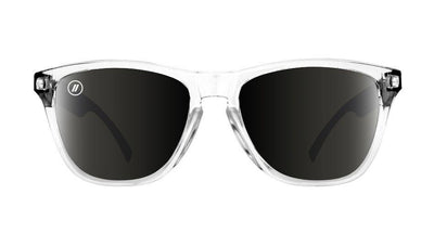 Buy BLENDERS L Series Black Ice Polarized Sunglasses, a Sunglasses from Walking Pants Curiosities, the Best Gift Store in Downtown Memphis, Tennessee!