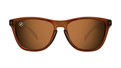 Buy BLENDERS L Series Amber Ale Sunglasses from Walking Pants Curiosities, the Most un-General Gift Store in Downtown Memphis, Tennessee!