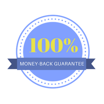 Wilaverde's Announces 100% Money-Back Guarantee