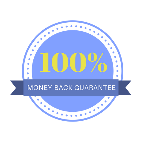 wilaverde money-back guarantee