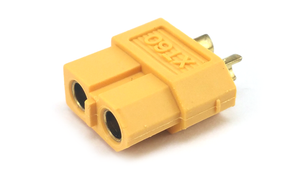 Female XT60 Connector