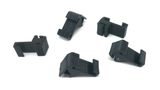 FX806TC Camera Mounts V1 and V2 Options