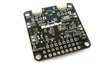 SP Racing F3 Flight Controller 10DOF Brushless