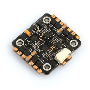 Spedix IS20 2-4S 20A 4 in 1 BLHeli_S ESC