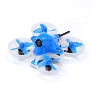 BetaFPV Beta65 Pro (now 19000kv 1S) Brushless BNF Whoop Quadcopter