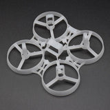 BetaFPV 75mm Micro Whoop Frame for 8x20mm Motors