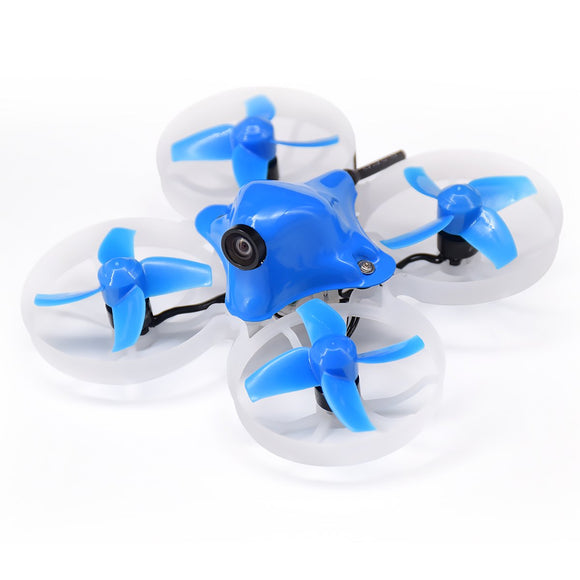 BetaFPV Beta75 Pro 1S Brushless BNF Whoop Quadcopter