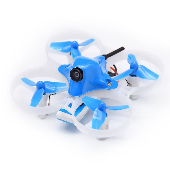 BetaFPV Beta85 BNF Micro Whoop Quadcopter