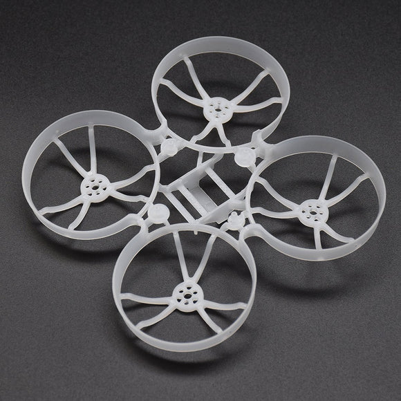 BetaFPV Beta75 Pro Micro Brushless Whoop Frame