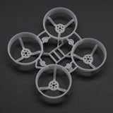 BetaFPV Beta65 Pro Micro Brushless Whoop Frame