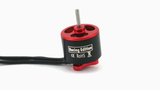 DX0705 Micro Racing Edition 15000kv Motors