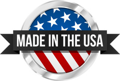 made in the united states