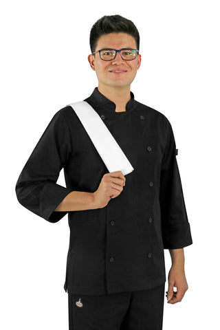 Chef Handkerchief