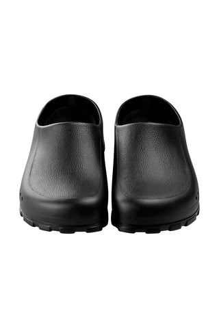 Cuisine Men's Chef Shoes by PermaChef