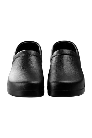 Cuisine Women's Chef Shoes by PermaChef