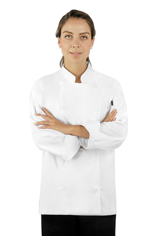 Dignus Fresh Chef Coat