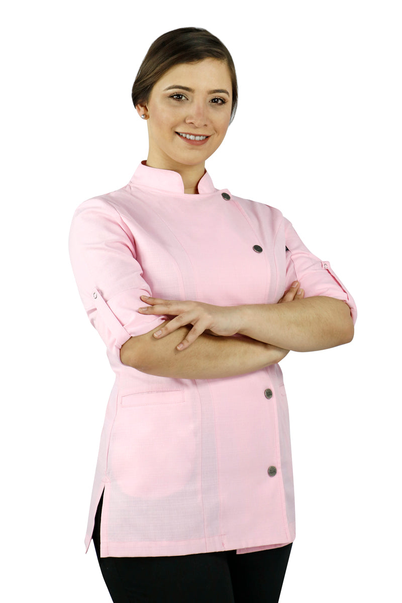 Imperial Women's Chef Coat