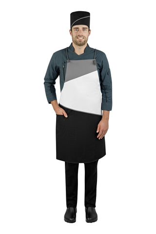 Brava Women's Chef Coat