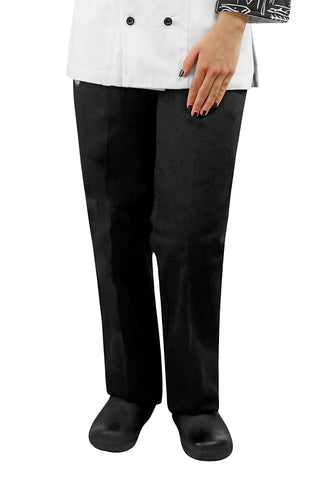 Regatta Chef Pants