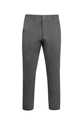 Men's Gray Sport Pants
