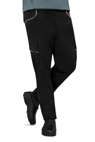 Regatta Chef Pants - PermaChef USA