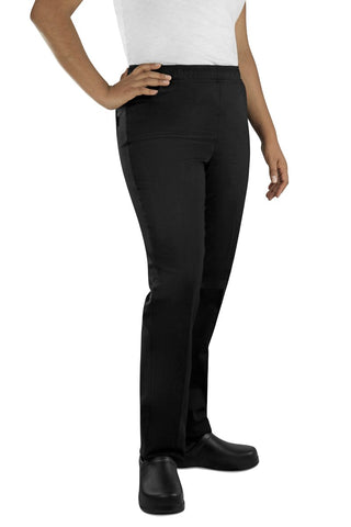 Women's Chef Pants - PermaChef USA