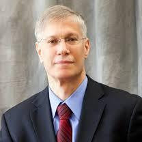 Yaron Brook, Warren Coats - Panel: The Money Changers: A Brief History of Banking