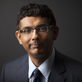 Dinesh D'Souza, Michael Shermer - Debate: Is the Bible the Good Book or Bad Theology?